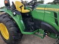 2019 John Deere 4044R Tractor