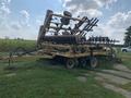 2013 Landoll 876 Tilloll Soil Finisher