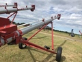 2019 Peck 8x36 Augers and Conveyor