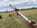 2019 Peck 10x41 Augers and Conveyor