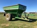 2001 Brent 776 Grain Cart