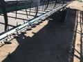 2005 John Deere 936D Platform