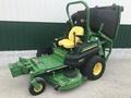 2012 John Deere Z997R Lawn and Garden