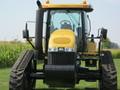 2013 Challenger MT765D Tractor