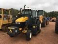 1999 New Holland TS100 100-174 HP
