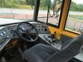 1998 Volvo A25 Semi Truck