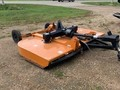 2013 Woods DS120 Rotary Cutter