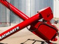 Wheatheart X100-73 Augers and Conveyor