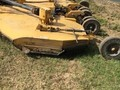 2012 Bush-Whacker ST180 Elite Rotary Cutter
