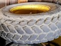 Firestone 9.5X16 Wheels / Tires / Track