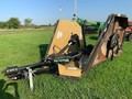2012 Land Pride RCM3615 Batwing Mower