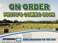 Bobcat S570 Skid Steer