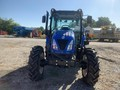 2019 New Holland Workmaster 65 40-99 HP
