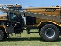 2019 Terra Gator TG8400C Self-Propelled Fertilizer Spreader