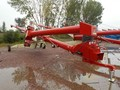 2019 Farm King 13x70 Augers and Conveyor