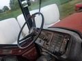 International 5088 Tractor
