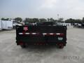 2020 PJ DLA1472BSSKCMP Dump Trailer