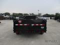 2020 PJ DLA1672BSSK Dump Trailer