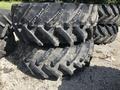2015 Mitas 650/65R38 Wheels / Tires / Track