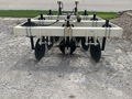 2014 Patriot Three Bar Track Closer Irrigation