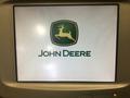2010 John Deere GreenStar 2600 Precision Ag