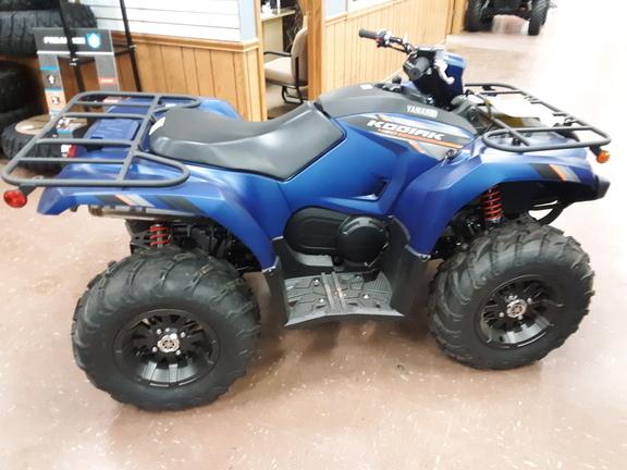 2019 Kodiak Kodiak ATVs and Utility Vehicle