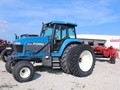 1994 Ford New Holland 8670 100-174 HP