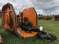 2019 Woods BW240XHD Rotary Cutter