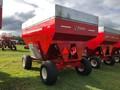 2019 E-Z Trail 500 Gravity Wagon