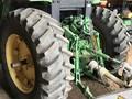 2000 John Deere 6410 Tractor