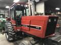 1983 International Harvester 5288 100-174 HP