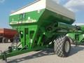 2007 Killbros 1185 Grain Cart