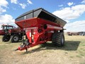2018 Brent V1300 Grain Cart