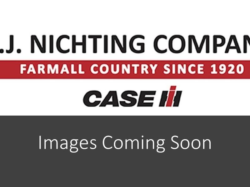 2017 Case IH Farmall 65C Tractor