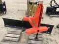 Land Pride RB0560 Blade