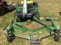 John Deere F935 Lawn and Garden