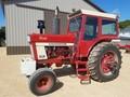 1975 International Harvester 1066 100-174 HP