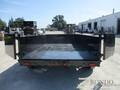 2020 PJ DLA1472BSSK3M Dump Trailer