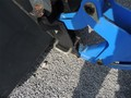 2012 New Holland TD5050 Tractor