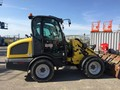 2016 Wacker Neuson WL38 Wheel Loader