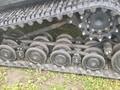 2014 Terex PT110F Skid Steer