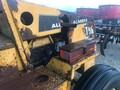 Allis Chalmers 706 Forklift