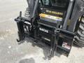 2019 Land Pride SH35 Loader and Skid Steer Attachment