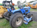 2003 New Holland TC30 Tractor