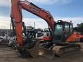 2019 Doosan DX140 LC-5 Excavators and Mini Excavator