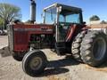 1978 Massey Ferguson 2675 Tractor