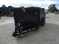 2020 PJ DMA1472BSSK Dump Trailer