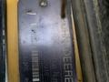 1999 Deere 250 Skid Steer