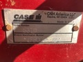 2007 Case IH 5310 Toolbar
