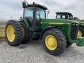 1995 John Deere 8400 175+ HP